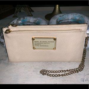 Marc Jacobs  Wristlet Wallet.